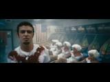 Justin Timberlake - I've Got Soul, But I'm Not A Soldier