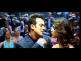 Salaam-E-Ishq Full Song Film - Salaam-E-Ishq