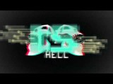 Breathe Carolina - Hell Is What You Make It Announcement