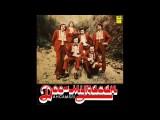 Дос-Мукасан - Бетлак Дала 1976