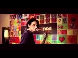 Ufone Uth Records 2.0 - Affaq Mushtaq Ft. Aamir Zaki - Full Episode