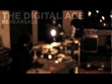 The Digital Age - Rehearsals - How Great Thou Art