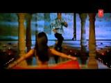 Lal Dupatta Full Song | Mujhse Shaadi Karogi | Salman Khan | Priyanka Chopra