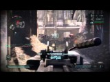 Classic Game Room - KILLZONE 3 Review Part 2