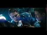 Battleship 2012 - Trailer Italiano Ufficiale Finale In HD