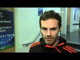 Chelsea FC - Mata: We Can Do It