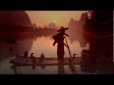 Adventures By Disney -- China Vacation
