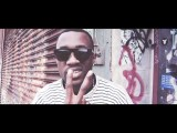 Black Caesar Ft. NY MDE Click - Wally Kidz OFFICIAL VIDEO