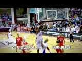 2010 Spalding Hoophall Classic Official Mixtape Austin Rivers, Kyrie Irving, Mike Gilchrist & More