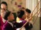 Lunar New Year Do's & Don'ts