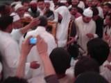 تقرير: زيارة الشيخ محمد العريفي للجزائر
