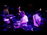 Enter Shikari - Arguing With Thermometers Live Video