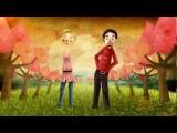 VIDEO OFICIAL HD SONRISA Humming - Francisco Manzano García