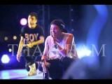 G-Dragon Speaking Vietnamese: Là Ca Khúc Quen Thuộc - Lies 2012 SoundFest Concert In Vietnam