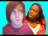MY MAD BLACK WOMAN! Hang With Shane : Day 68