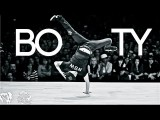 Braun Battle Of The Year 2011 Final Behind The Scenes Recap | YAK FILMS | BOTY Bboy Break Dance