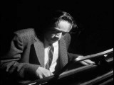 Horace Silver Song For My Father 1964