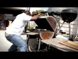 TayF3rd - Mailman Mailman Official Video