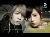 Skip Beat Drama Opening- Extravagant SOLO OST By Super Junior M Extravagant Challenge