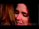 Violet&Will. Back To December. Trailer