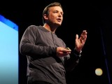 Chris Anderson: How YouTube Is Driving Innovation