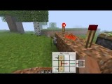 Redstone For Dummies - Minecraft Tutorials