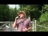 Cover Of Glen Campbell Wichita Lineman Jimmy Webb By Evorglens