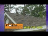 Murfreesboro Roofer - Free Estimates Call Today 615-713-1335