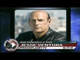 Jesse Ventura: Gov. Ventura Probes Pentagon Attack, Unreleased 9 11 Video And Missing Trillions 2 3