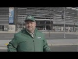 Rex Ryan Super Bowl 2012 Prediction SB 46 SB46