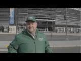 Rex Ryan Super Bowl 2012 Prediction SB 46 SB46