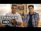 American Reunion Official Trailer #2 - American Pie Movie 2012 HD