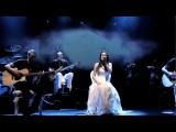 Within Temptation Theater Tour Trailer 2012
