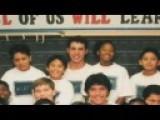 KIPP Knowledge Is Power Program : Welcome Video