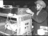 Johnny Clarke & Jah Shaka - Babylon 12 Inch Version