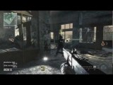Epic Survival Avec CoAt Marokino Et Mrlev12 | 10K Vidéo 3