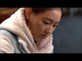 Park Sun-Joo 박선주 Heaven, Earth & Man 천지인 Fermentation Family OST