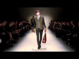 Full Show: Burberry Prorsum Menswear Autumn Winter 2012