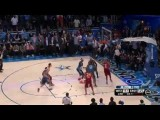 2012 NBA All-Star Game Full Highlights And Game Recap