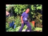 Gardening With Patrick Stewart