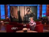 Ellen's Favorite Commercials
