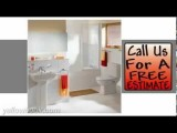 Plumber Fort Myers | Plumber Cape Coral | Plumber Lehigh Acres.mp4