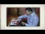 Muhammad Ali - 70th Birthday - McKinney Realtor