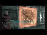 Fallout 3 Broken Steel - Main Quests Part 1of7