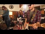 Everybody Talks Neon Trees Full Band Cover By The Devyl Nellys