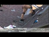 Clearwater Roofing Pasco County Roofing