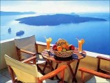 Aegean Islands - Greece