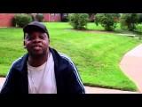 Rico LL Mega Bucks Big Money New Hip Hop Songs