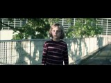 Modeselektor Feat. Thom Yorke Shipwreck OFFICIAL VIDEO