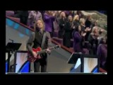 Lakewood Church - Nothing Is Impossible!